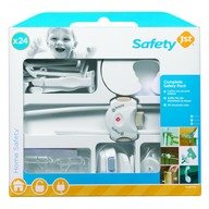 Safety 1st Set complet siguranta