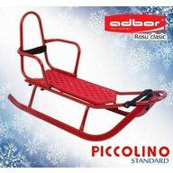 Adbor - Saniuta  Piccolino Standard