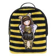 Santoro Gorjuss - Rucsac fashion Furry Bee Loved