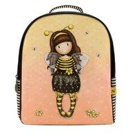 Santoro Gorjuss - Rucsac gradinita Bee Loved