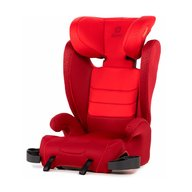 Diono - Scaun auto Monterey XT Fix, cu prindere Isofix, 15-36 kg, Red