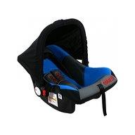 Arti - Scaun auto Safety one 0-13kg Albastru