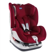 Chicco - Scaun auto  Seat Up 012 Isofix, Red Passion (Rosu)