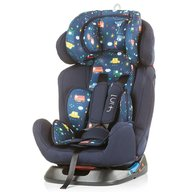 Chipolino - Scaun auto 4 in 1 0-36 kg Boy