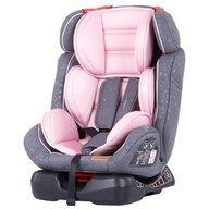 Chipolino - Scaun auto  Orbit 0-36 kg pink