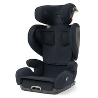Recaro - Scaun auto Mako Elite Select, cu Isofix, 15-36 kg, Night Black
