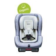 Daiichi - Scaun auto First7 Plus Organic, Belt, Grey