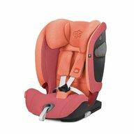 GB - Scaun auto Everna-fix, Rose Red