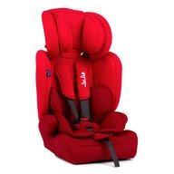 Juju - Scaun auto Safe Rider, 9-36 Kg, Rosu/Bordo
