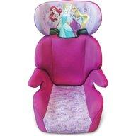 Disney Eurasia - Scaun auto Princess, 15 - 36 kg, Mov