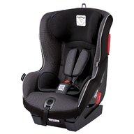 Peg Perego - Scaun auto Viaggio 1 Duo-fix K, 9-18 kg, Black