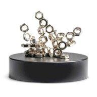 TOBAR - Sculptura magnetica magica