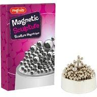 Keycraft - Sculptura magnetica Magnoidz