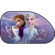 Disney - Set 2 parasolare auto XL Frozen 2  CZ10252