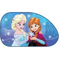 Disney Eurasia - Set 2 parasolare auto XL Frozen