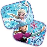 Seven - Set 2 parasolare Frozen Anna si Elsa