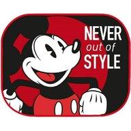 Disney Eurasia - Set 2 parasolare Mickey