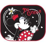 Disney Eurasia - Set 2 parasolare Minnie