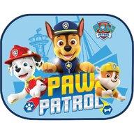 Disney - Set 2 parasolare Paw Patrol Boy  CZ10241