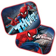 Seven - Set 2 parasolare Spiderman