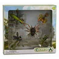 Collecta - Set 5 figurine Insecte