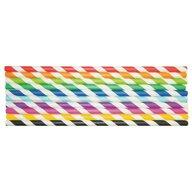 PLAYBOX - Set creativ Paie , Din carton colorat