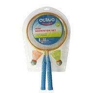 Mookie - Set badminton mini