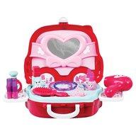 Hauck Toys - Set beauty Boutique, Boutique de infrumusetare