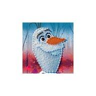 Ravensburger - Set creatie Frozen II