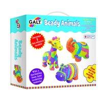 Galt - Set creativ Animalute curcubeu