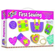Galt - Set creativ de cusut