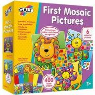 Galt - Set creativ Primul meu mozaic