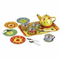 Tidlo - Set de ceai cu tavita