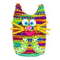 Galt - Set de tricotat - Pisicuta