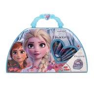 AS - Set , Disney Frozen 2 , In gentuta, Pentru desen
