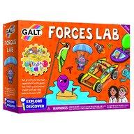 Galt - Set experimente Forta