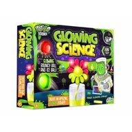 Grafix - Set experimente - Glowing Science