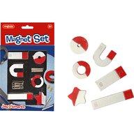 Keycraft - Set Magneti Magnoidz
