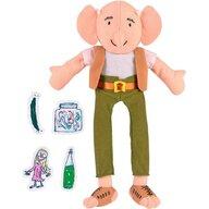 Fiesta Crafts - Set marionete Marele urias prietenos , Roald Dahl