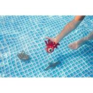 BS Toys - Set Scufundari , Rechin, Caracatita, Pisica de mare