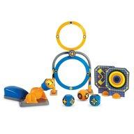 Learning Resources - Set STEM -Turbo Pop