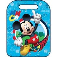 Seven - Aparatoare pentru scaun Mickey