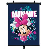 SEVEN-Disney - Parasolar auto retractabil Disney Minnie 1 buc