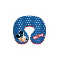 SEVEN-Disney - Suport pentru gat si cap Mickey