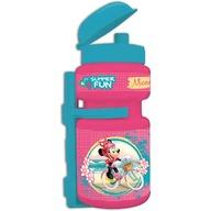 Seven - Sticla apa Minnie