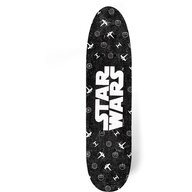 Seven - Skateboard Star Wars