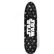 Seven - Skateboard Star Wars