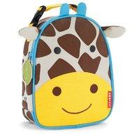 Skip Hop - Gentuta pentru pranz Zoo, Girafa
