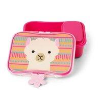Skip Hop - Cutie sandwich Lama Pentru pranz