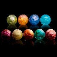 TOBAR - Slime - Sistemul solar